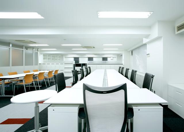office_ph06_5.jpg